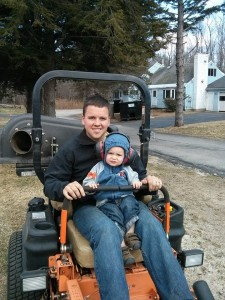 best mowing services in nh