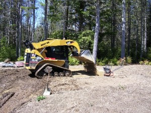 landscaping services in nh